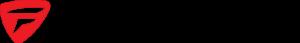 Cordage Tecnifibre