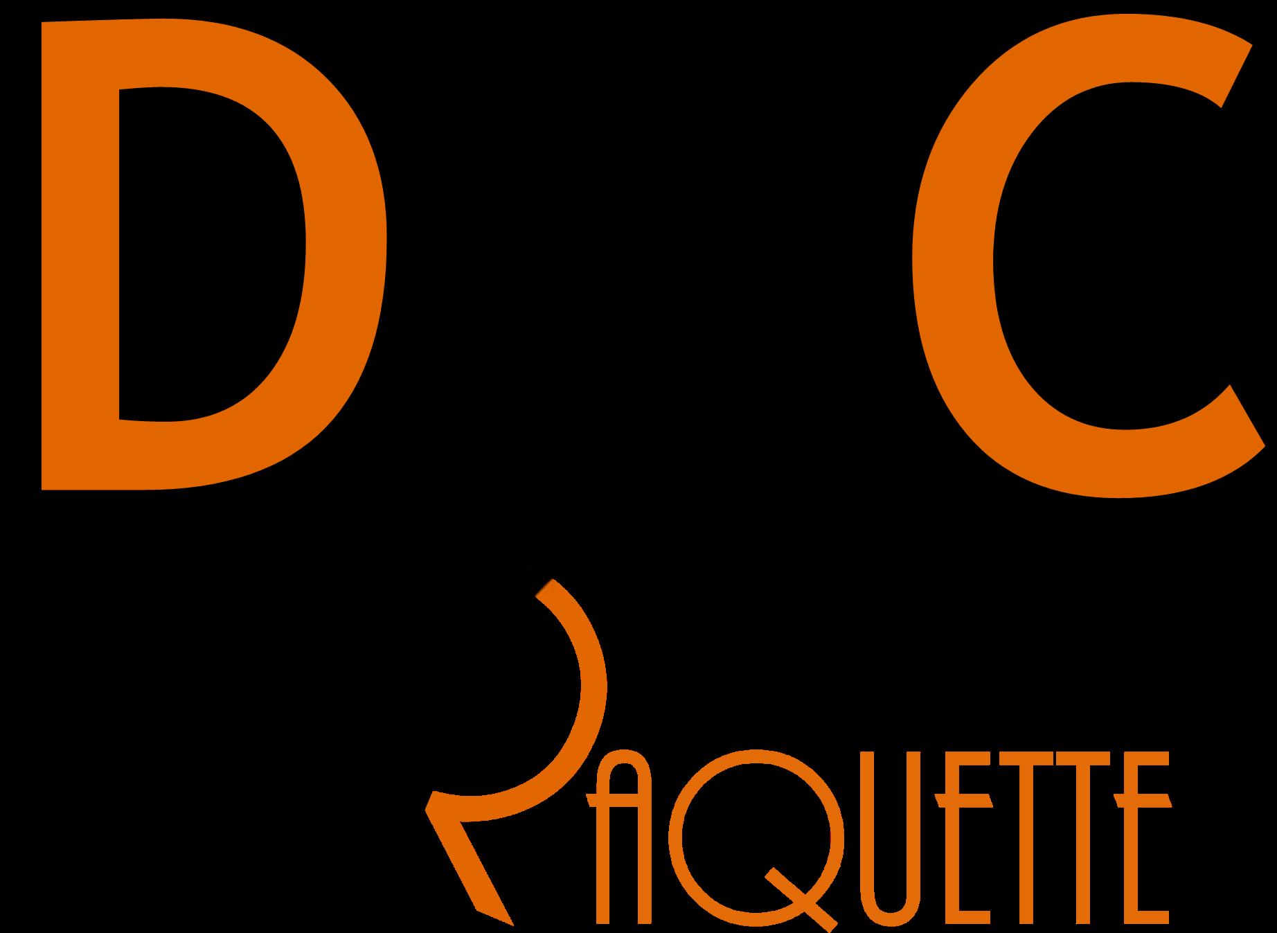 Doc Raquette