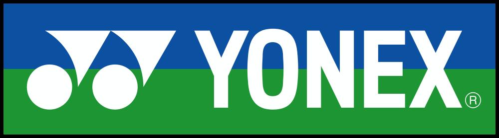 Cordages Yonex